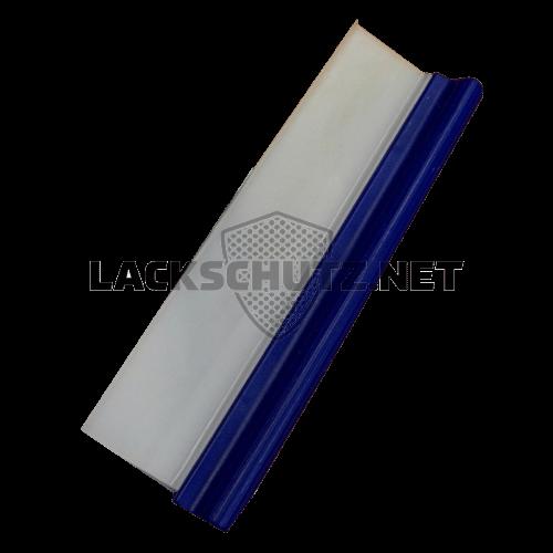 hydra flexi blade wasserabzieher mit flexibler silikonlippe versiegelung onlineshop. Black Bedroom Furniture Sets. Home Design Ideas