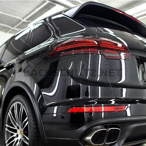 Porsche Nano Ceramic Protect Soft