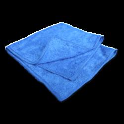 Professionelle Mikrofasertuch 40x40 cm - 360 g/m²