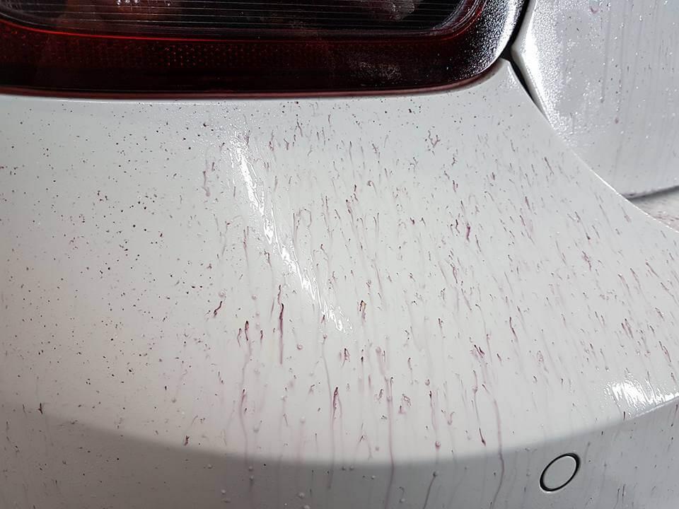 Nano Ceramic Protect Iron Remover – säurefreier Felgenreiniger & Flugrostentferner_02