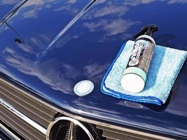 Nano Ceramic Protect Quick Detailer_03