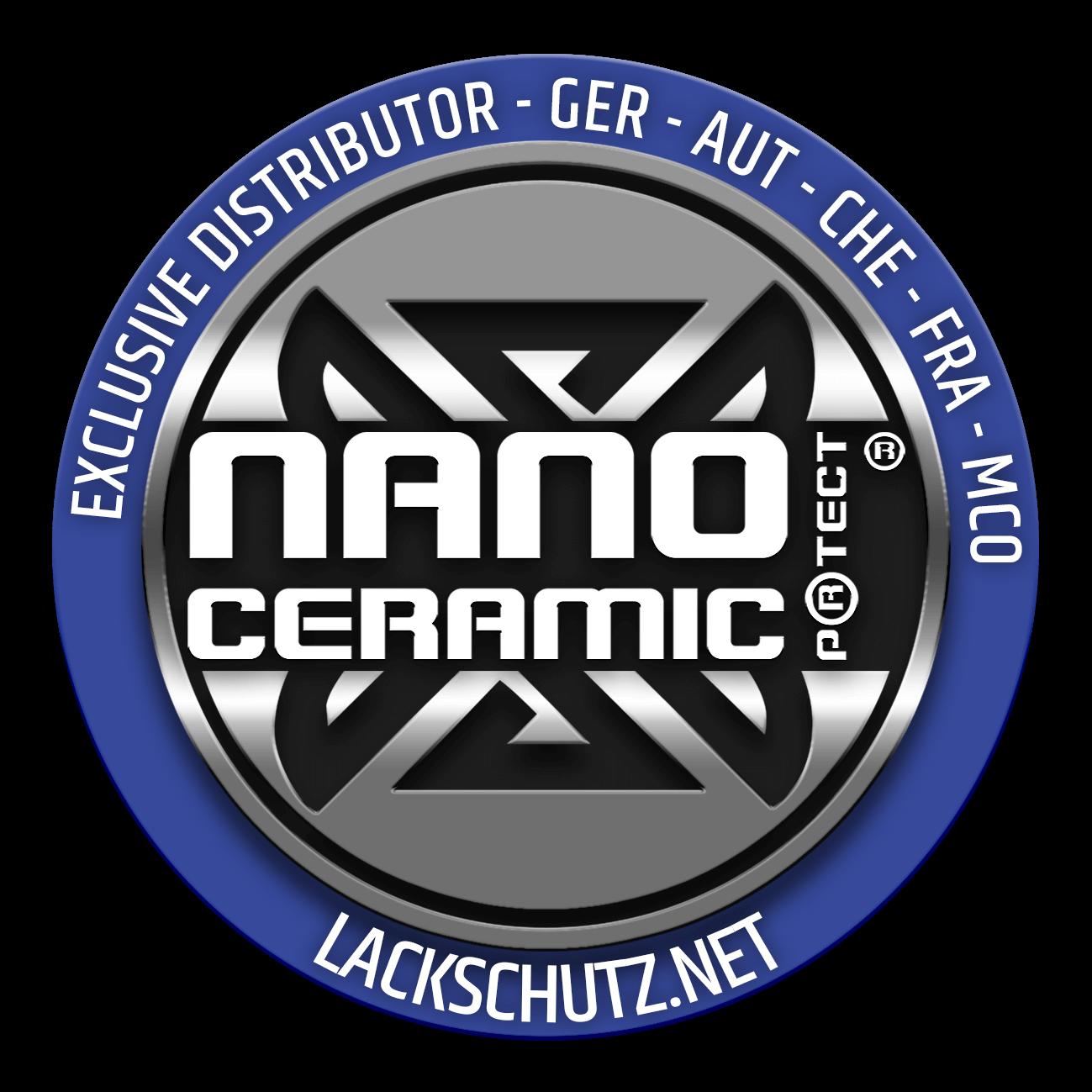Autopflege Detailing Produkte Onlineshop powered by Lackschutz.net